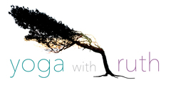 Yoga with Ruth